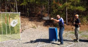rifle-match