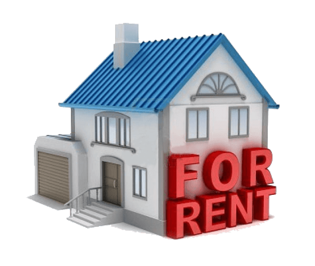 For Rent.png