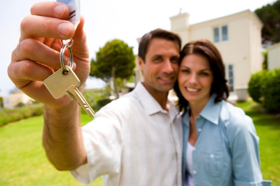 Information about closing costs for buying a home in the Triangle area of NC.
