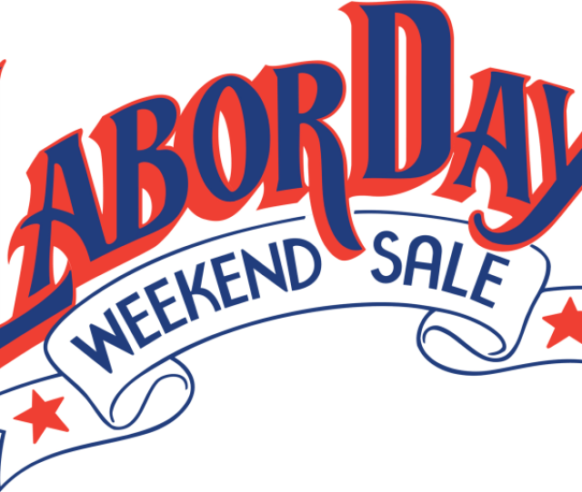Labor Day Weekend Sale At Triangle Vinyl