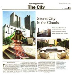 NYTIMES_01