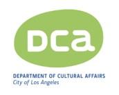 LA DCA Logo_0