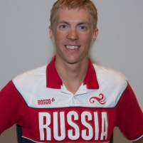 Igor Polyanskiy