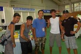 2008_08_24_153