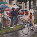 triatlon fiets arthur mekenkamp