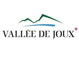 Office du Tourisme Vallée de Joux