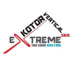 Kotor vertical logo2