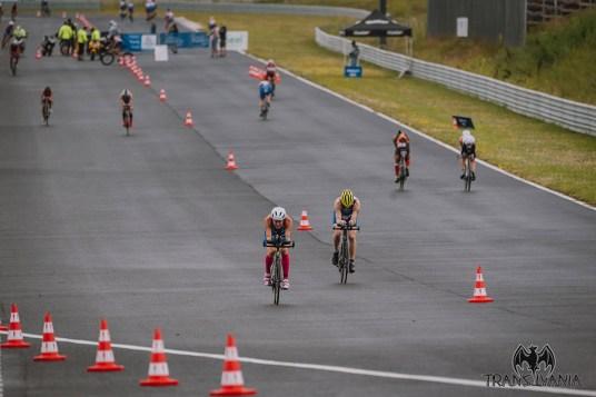 Campionatele-Europene-de-Triatlon-Multisport-de-la-Targu-Mures-2019-07