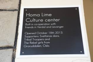 homa-lime-tribal-troopers