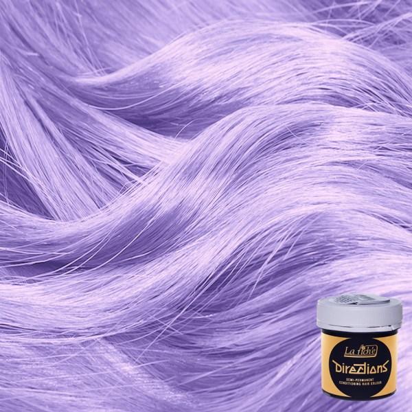 La Riche Directions Wisteria Hair Dye
