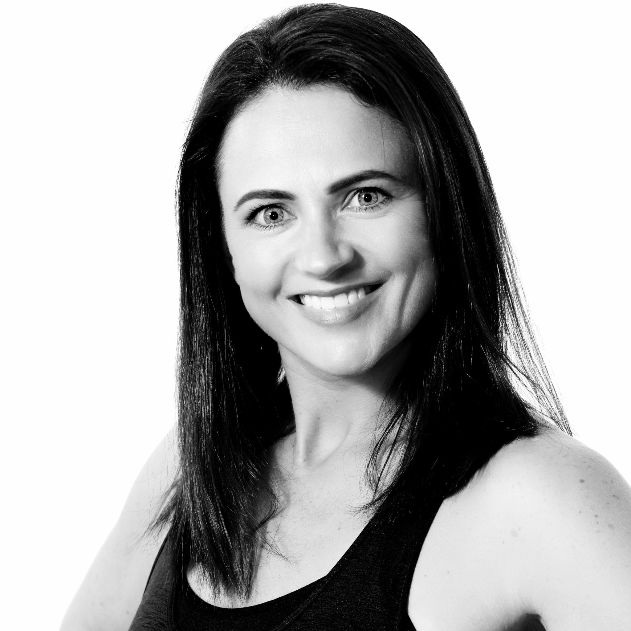Katy Wakefield Tribe Yoga Edinburgh