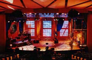 theater-one-comedy-central-set