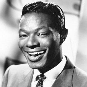 Happy Birthday, Nat King Cole @ Tribeca Performing Arts Center | New York | New York | United States