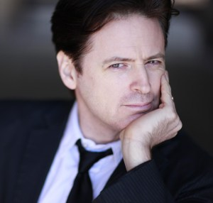 The Art of Stand-Up: Starring John Fugelsang @ Tribeca Performing Arts Center | New York | New York | United States