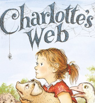 TheaterWorksUSA - Charlotte's Web