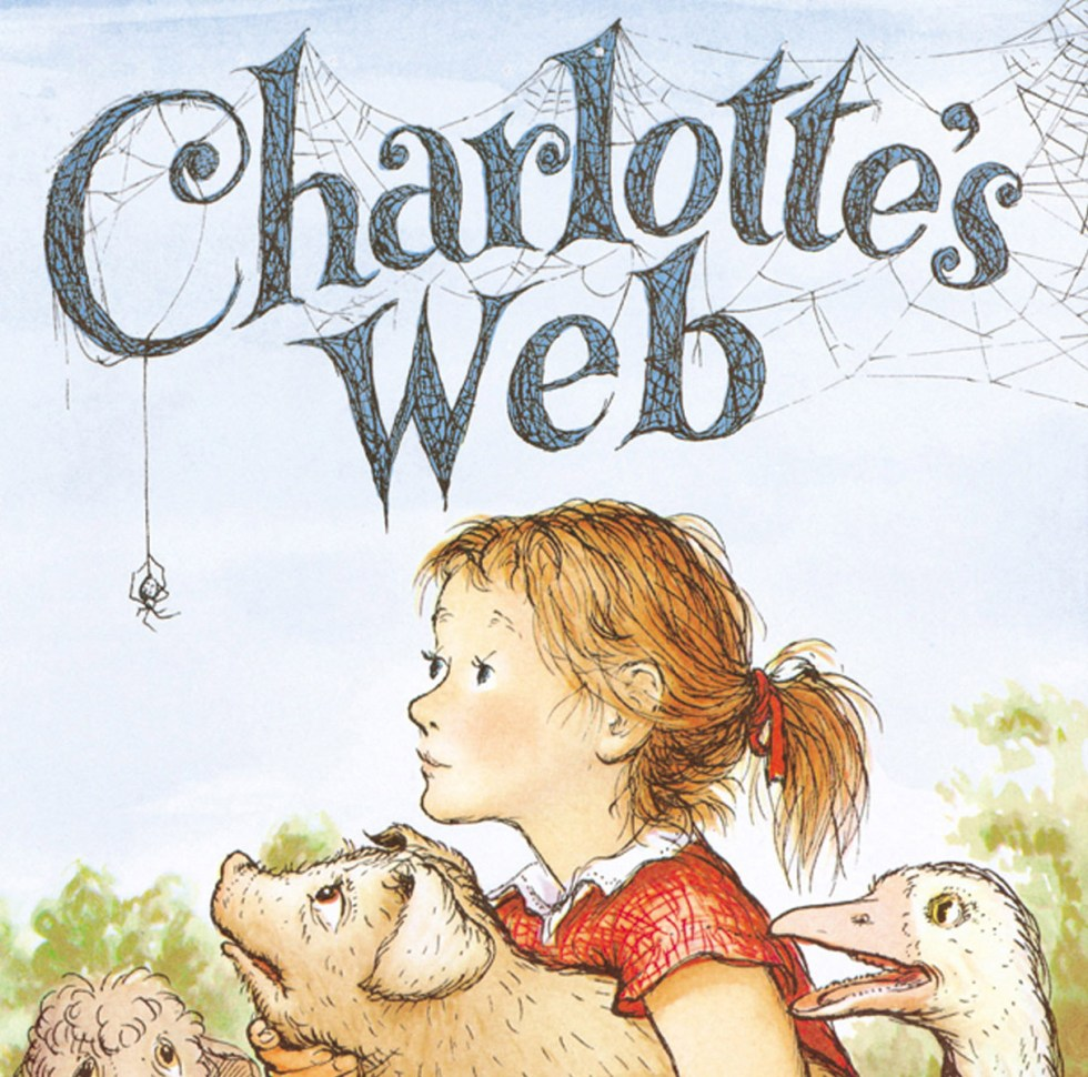 TheaterWorksUSA – Charlotte's Web