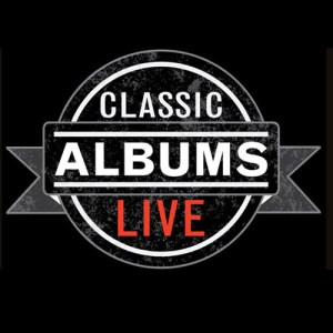 Classic Albums Live - Album TBD @ Tribeca Performing Arts Center | New York | New York | United States