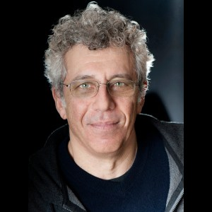 Person Place Thing with Randy Cohen: Featuring Guest Eric Bogosian @ Tribeca Performing Arts Center