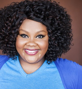 2019 New York Comedy Festival Nicole Byer