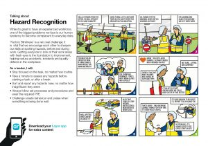 SUSAbook4-5-300x211 5 ways to inspire better safety conversations