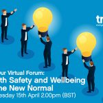 TribeVibe0804-150x150 Virtual Forums