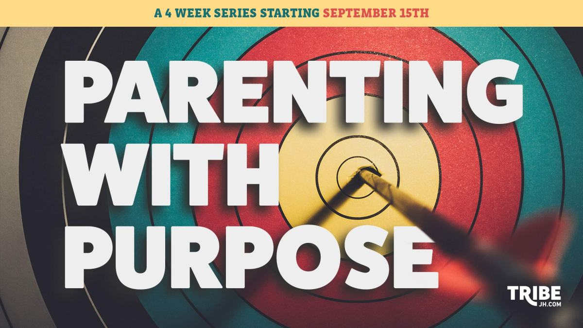Parenting-with-Purpose_Final