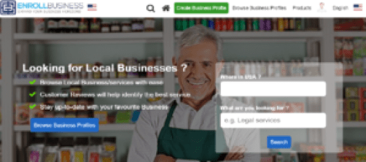 add/claim-business-free-to-EnrollBusiness