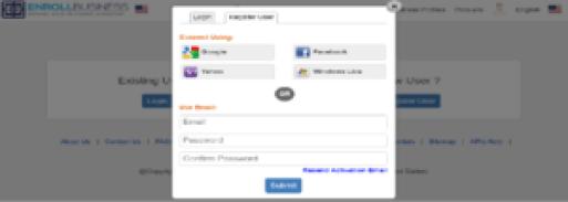 add-listing-to-EnrollBusiness
