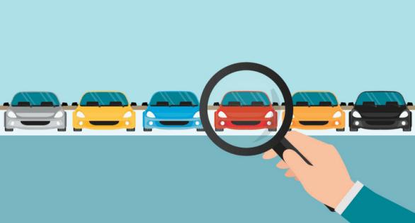 Car-Dealers--Tribelocal