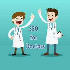 SEO-for-Doctors