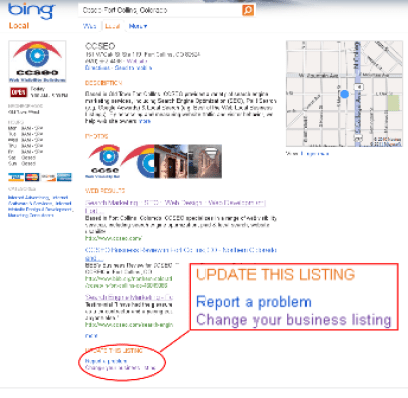 Has-Bing-Places-for-Business-listing-been-claimed-and-verified