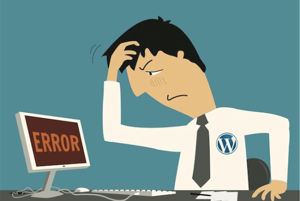 tribelocal-how-to-remove-page-error