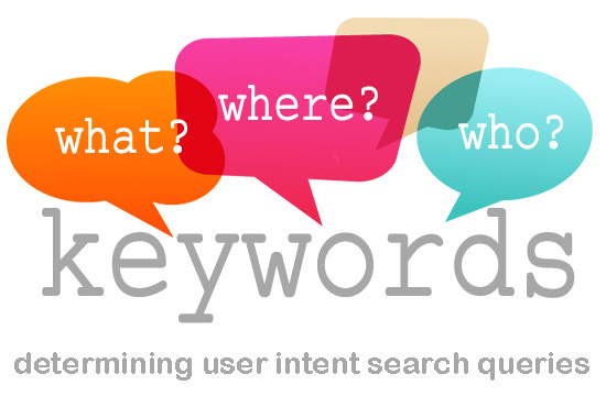 Keywords-are-most-important
