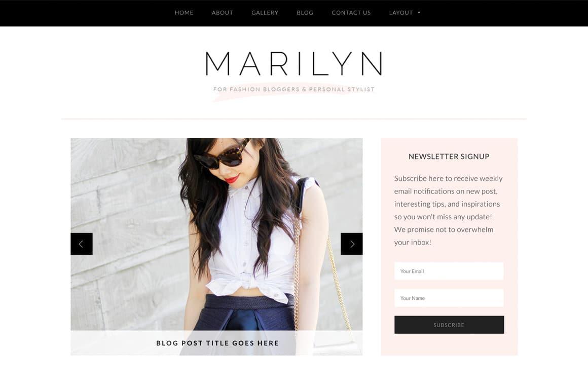 Optimised blog-Clothing