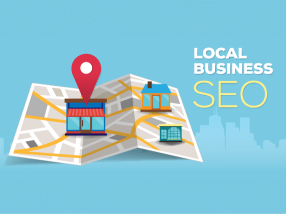 Webinar on Local SEO by TribeLocal