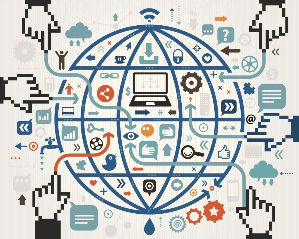 Net-neutrality-Tribelocal