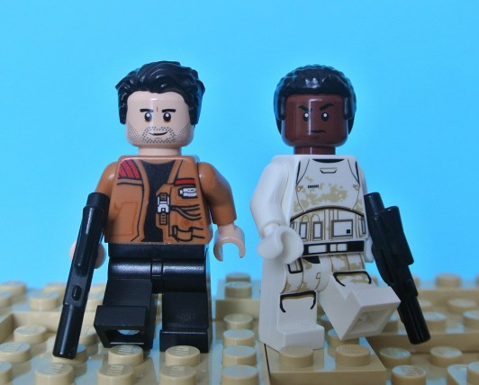 Finn-and-Poe-TribeLocal