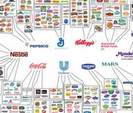 Associate-with-big-brands