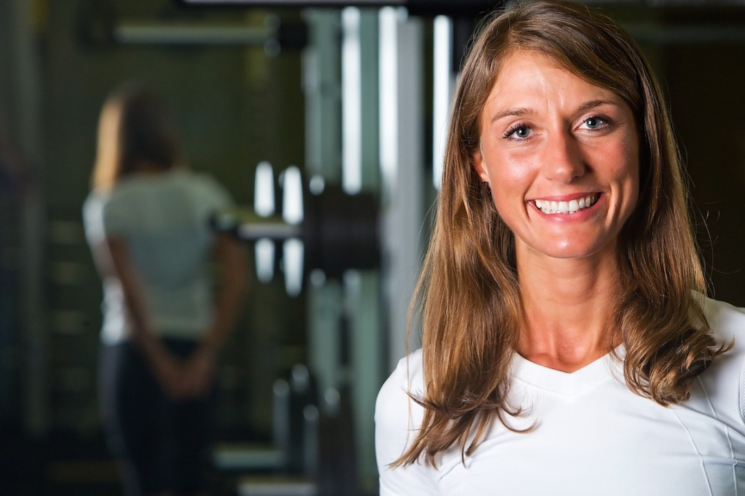 Running a fitness business requires that you are proactively able to plan and execute day-to-day operations, personal training and group exercise schedules, business development and profit center strategies.