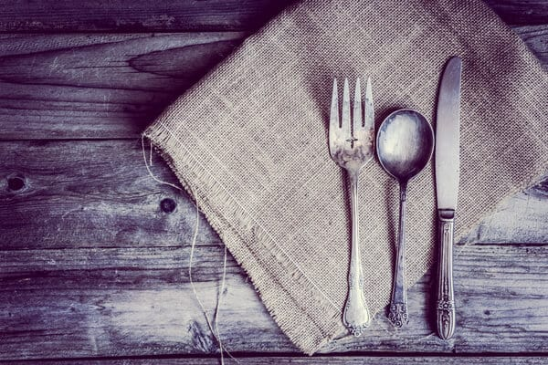 Intermittent Fasting benefits and brief summary. #intermittentfasting #fasting #keto #weightloss