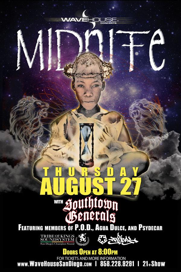 Midnite_new
