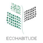 ecohabitude