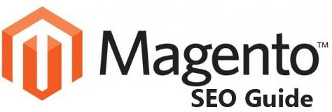 Magento SEO guide