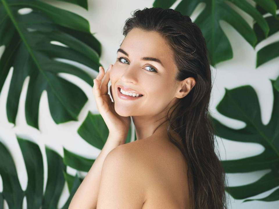 What is Clean Beauty and Skincare?