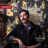 August 2012   Nightlife Issue