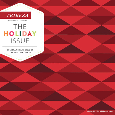 December 2014 | Special Edition Holiday Issue