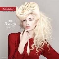 January 2012   Beauty Issue