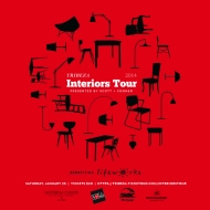 January 2014 | Interiors Tour Program