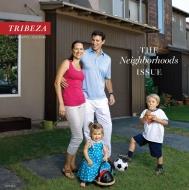 July 2011   Neighborhoods
