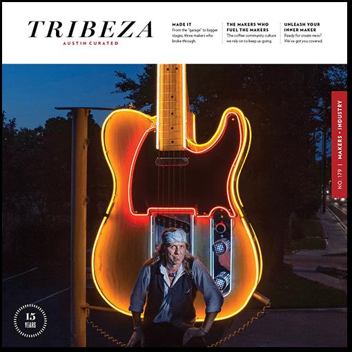 tribeza-july-2016